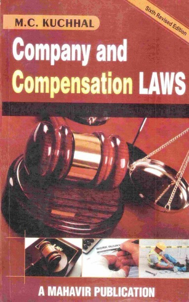 mercantile law by mc kuchhal pdf download